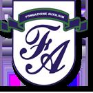 Fondazione Auxilium Trapani logo